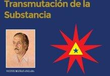 1975-04-12 Barcelona, 12 de abril de 1975 El Proceso de Transmutación de la Substancia