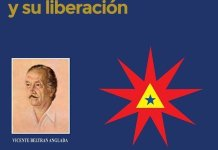 El destino del hombre y su liberación Vicente Beltrán Anglada Barcelona, 1 de noviembre de 1977