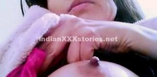 Main Aur Meri Bhabi urdu sex kahani