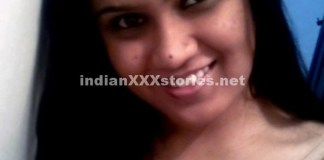 Badi Behen Ki Chudai Sex Story In Hindi