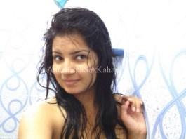 बीवी चाटे प्यार की चाश्नी Desi XXX Sex Kahani