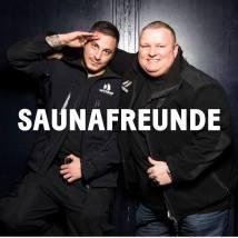 Saunafreunde