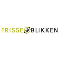 Frisse-Blikken_logo