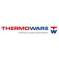 thermoware