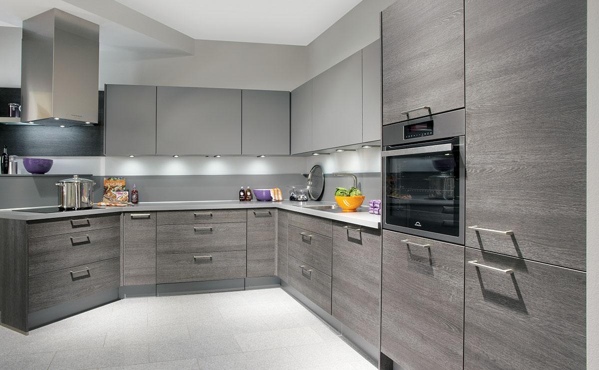 Pannelli Per Cucine Moderne Tendine Per Cucina Shabby Chic With Pannelli Per Cucine Moderne