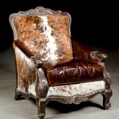 100 Genuine Leather Sofa Traditional Reclining Western Chair|cowhide Chair|anteks Home Furnishings