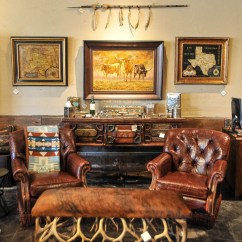 Living Room Furniture Dallas Tx Decorating Ideas Uk 2017 Rustic At Anteks Store In