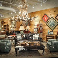Living Room Furniture Dallas Tx Red And Brown Ideas Rustic At Anteks Store In Showroom