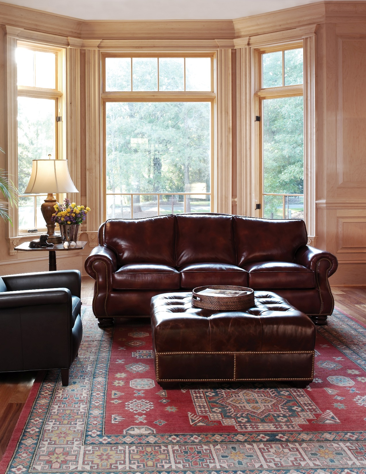 cheap sofas dallas sofa furniture design for hall discount hancock and moore at anteks in tx