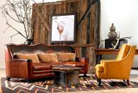 Rustic Furniture | Antks Home Furnishings in Dallas, TX