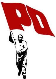 Foto: partidoobrero-tucuman-blogspot.com