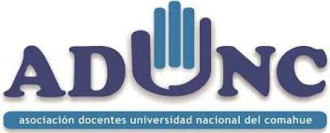 adunc