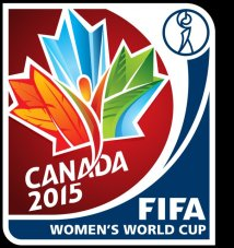 2015_fifa_womens_world_cup_logo_svg