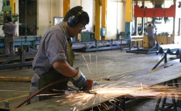 Foto: www.cta.org.ar