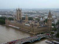 Panică în Marea Britanie. Peste 50 de persoane au fost înjunghiate în Londra