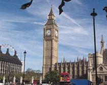 Marea Britanie va inaspri conditiile de imigrare din cauza scaderii economice