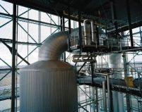 Proiect de 100 milioane euro la Tulcea Suedezii de la Usitall vor produce energie din deseuri