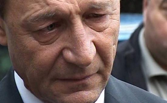 Clanul Băsescu, explozie de cazuri penale: fratele, ginerele, fiica şi cuscrul - probleme cu justiţia 418