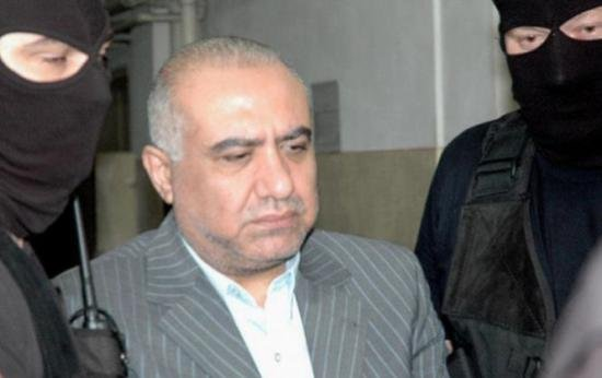 Fraţii lui Omar Hayssam au fost condamnaţi definitiv la 5 ani închisoare 534