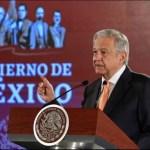 López Obrador rechaza retorno del cobro de la tenencia vehicular