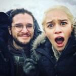 ¿Cuánto dinero ganan los actores de 'Game of Thrones'?