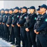 Arranca operativo de Semana Santa en Zapopan
