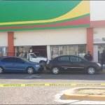 Reportan presunto atraco a casa de empeños en Tlajomulco de Zúñiga