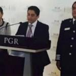 …Y en la SEIDO, Gualberto Ramírez deja la Unidad de Investigación