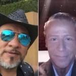 Pelea entre Alfredo Adame y Carlos Trejo podría cancelarse