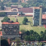 Checa aquí tu resultado del examen para entrar a la UNAM
