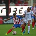 Chivas empata 2-2 con Toluca