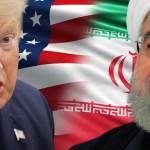 Irán demandará a Trump por asesinato de Soleimani.