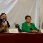Desconocen a diputada de Morena Jalisco que votó a favor de la deuda