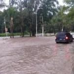 Se dice listo Zapopan para temporal de lluvias 2020