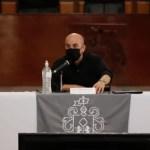 Por concluir los trabajos preventivos de cara al temporal 2020 en Guadalajara