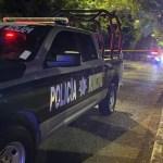 Lesionan a un menor de edad tras balacera en Guadalajara