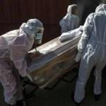 No todas las muertes por COVID reportadas ocurren el mismo día: Gobierno de Jalisco