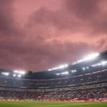 Liguilla: Así se jugarán los Cuartos de Final del Clausura 2021 de la Liga MX
