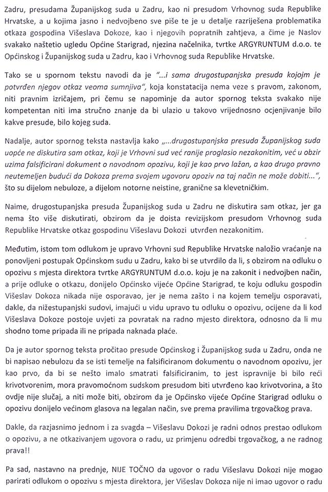 Demantij - Krste Ramić - 2