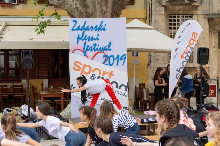 plesni festival (23 of 26)