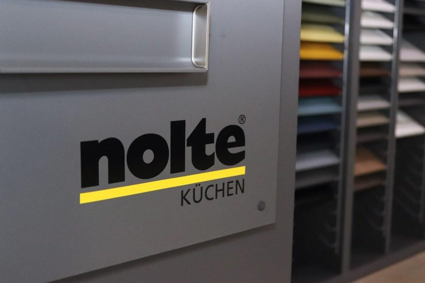 Nolte_-37