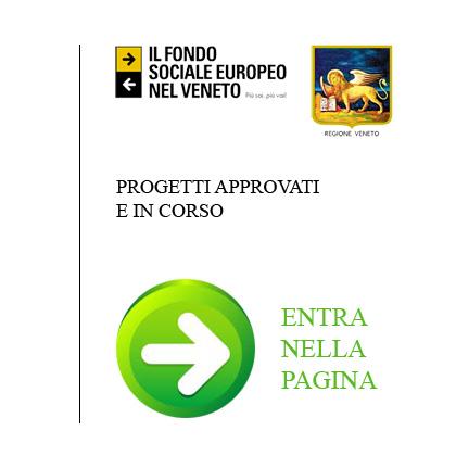 progetti-attivi