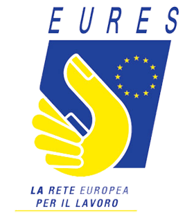 EuresLogo