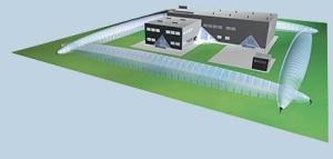 barriere-microonda