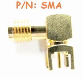 SMA IC Circuiti Integrati