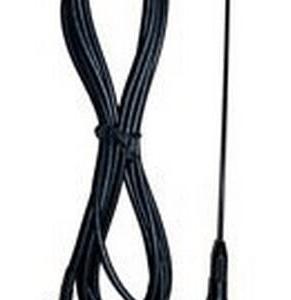 GSM 900-1800MHZ Antenna