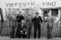 Festa del Vino a San Cassiano di Livenza