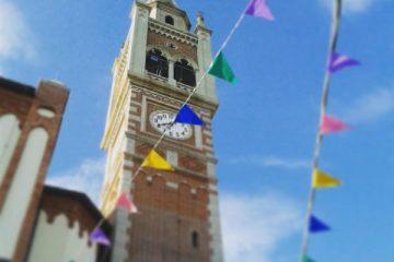Festeggiamenti di San Rocco a Rizzolo