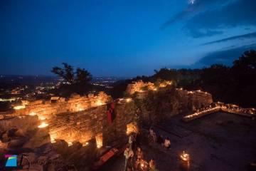 Fiestediprimevere 2018 a Monte di Buja
