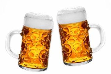Festa della Birra dei Camoi 2018